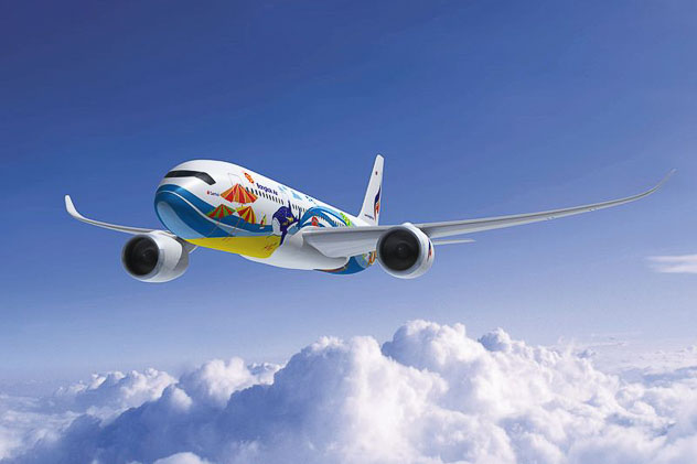 compagnie-aeree-thailandia-bangkok-airways