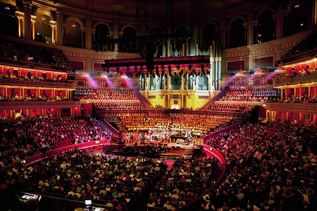 estate-a-londra-eventi-royal-albert-hall