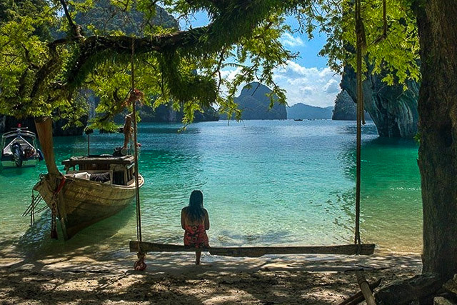 tour-in-thailandia-costa-ovest-krabi