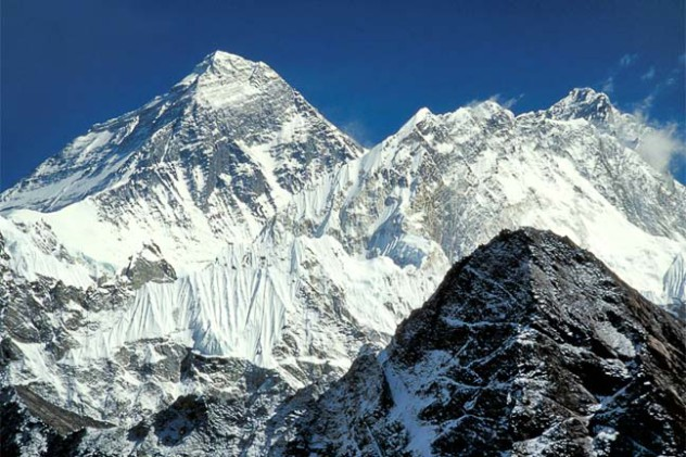 le-montagne-piu-alte-del-mondo-classifica-monti-everest