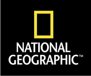 guide-viaggi-cartacee-pdf-national-geographic